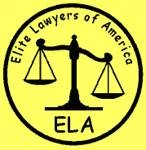 Elite Lawyers Association